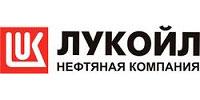 ЛУКОЙЛ-Северо-Западнефтепродукт