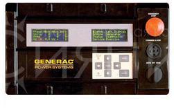 Generac SG 200. В кожухе. .