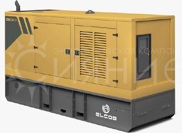 Elcos GE.AI.300/275.BF.