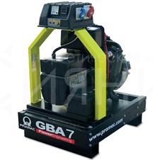 Pramac GBA7L