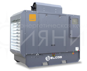 Elcos GE.VO.225\205.BF.