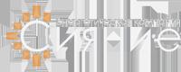 Энергетическая компния Сияние: аренда электростанций в Санкт-Петребурге и Ленобласти